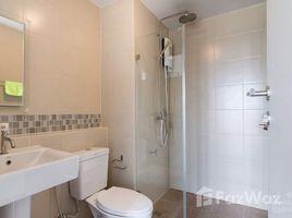 1 Bedroom Condo for sale in Nong Kae, Hua Hin Baan Kiang Fah