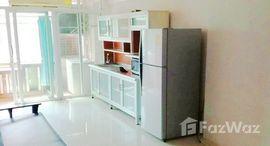 Available Units at Ruenrudee Condominium