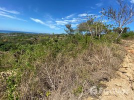 N/A Land for sale in , Bay Islands Land Plot with the Nice View for Sale in Bay Islands