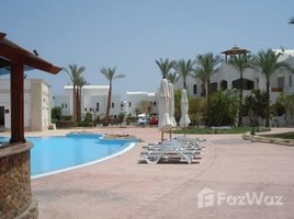 Janub Sina Apartment for sale 104m in DIAR ELRABWA IN SHARM 2 卧室 房产 售