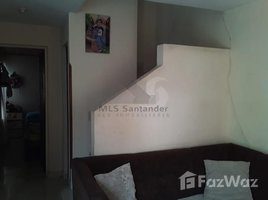 3 Habitaciones Casa en venta en , Santander CALLE 1B # 6 - 107 CASA 646 MZ BB, Piedecuesta, Santander