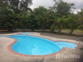 Alajuela San Mateo, Alajuela, Address available on request 2 卧室 房产 售