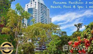 2 Bedrooms Property for sale in Veracruz, Panama Oeste AL COSTADO DE WESTIN HOTEL