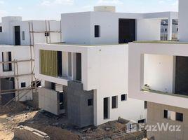 4 غرف النوم بنتهاوس للبيع في Sheikh Zayed Compounds, الجيزة Badya Palm Hills
