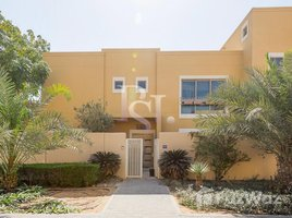 5 Bedrooms Property for sale in , Abu Dhabi Khannour Community