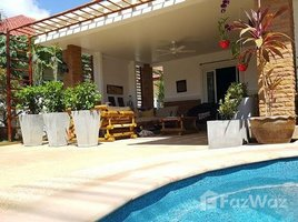 3 Bedrooms Villa for sale in Chalong, Phuket Sun Palm Village