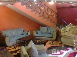 Al Jizah Penthouse for rent in Lavelle Compound - Sheikh Zayed City 4 卧室 顶层公寓 租