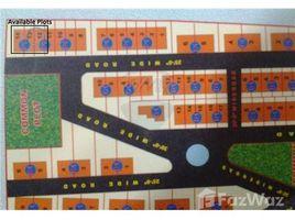 Chotila, गुजरात Mehsana Road Chanasma Village, Patan, Gujarat में N/A भूमि बिक्री के लिए