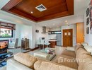 2 Bedrooms Condo for sale at in Choeng Thale, Phuket - U266951