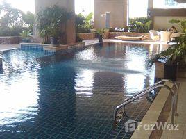 2 Bedrooms Condo for rent in Khlong Toei Nuea, Bangkok Sukhumvit City Resort