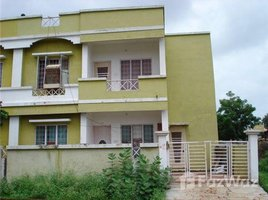 4 Bedrooms House for sale in Bhopal, Madhya Pradesh TULSIVIHAR COLONY,, Bhopal, Madhya Pradesh