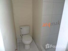 3 Habitaciones Casa en venta en Miraflores, Lima Av.Arequipa, LIMA, LIMA