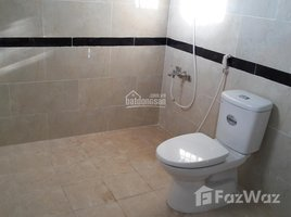 4 Bedrooms House for sale in Thoi Hoa, Binh Duong Bán nhà mặt phố ngay góc ngã tư 62m2 ngay Mỹ Phước 3. LH +66 (0) 2 508 8780