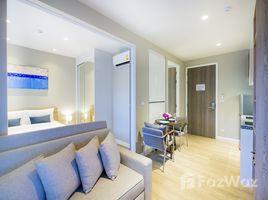 1 Bedroom Condo for rent in Choeng Thale, Phuket Diamond Condominium Bang Tao