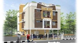 Available Units at State Bank Colony Rajakilpakkam