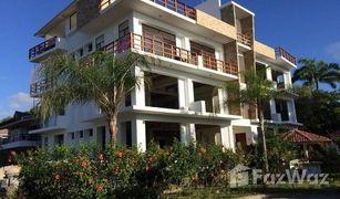3 Habitaciones Propiedad en venta en Manglaralto, Santa Elena BEAUTIFUL CONDO FOR SALE STEPS FROM THE SEA