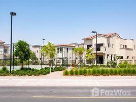 6 Schlafzimmern Villa zu verkaufen in , Dubai Aseel