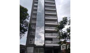 2 Habitaciones Apartamento en venta en , Chaco AV. ITALIA al 400