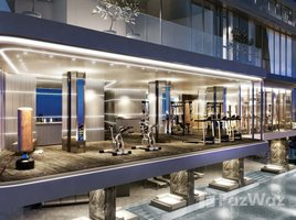 2 Bedrooms Condo for sale in Khlong Toei, Bangkok Whizdom Asoke - Sukhumvit