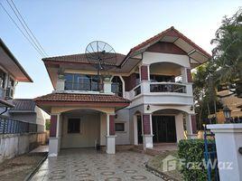 4 Bedrooms House for rent in San Sai Noi, Chiang Mai Siriporn Villa 7
