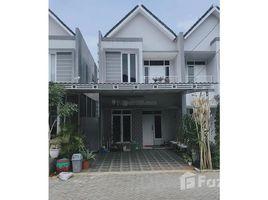 雅加达 Grogol Petamburan Jakarta Barat 3 卧室 屋 售