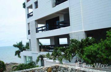 Pingpha Condominium in Na Kluea, Pattaya