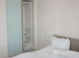 2 Bedrooms Condo for sale in Chantharakasem, Bangkok The Room Ratchada-Ladprao