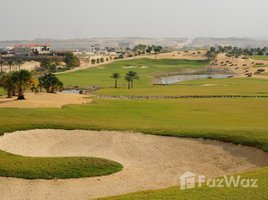 6 Bedrooms Townhouse for sale in Cairo Alexandria Desert Road, Giza Palm Hills Golf Views
