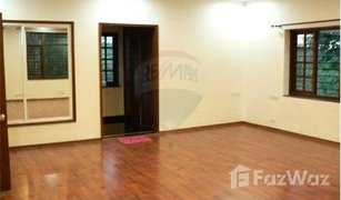 5 Bedrooms House for sale in Hyderabad, Telangana