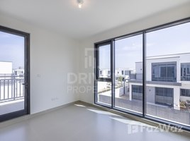 4 Bedrooms Property for rent in Park Heights, Dubai Brand New | Corner Unit | Community View