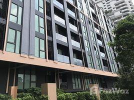 1 Bedroom Condo for sale in Khlong Toei, Bangkok Venio Sukhumvit 10