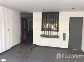 4 Habitaciones Casa en venta en Distrito de Lima, Lima VANNINI ARRIGO, LIMA, LIMA