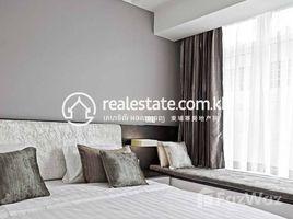 2 Bedrooms Apartment for sale in Tonle Basak, Phnom Penh Silvertown Metropolitan