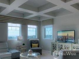 西米沙鄢 Sebaste NuVista Homes 1 卧室 公寓 售