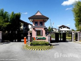 2 Bedrooms House for sale in Imus City, Calabarzon Camella Bucandala