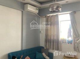 Studio Condo for sale in An Lac, Ho Chi Minh City Chung cư Lê Thành