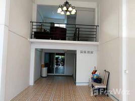 2 Bedrooms Townhouse for sale in Khlong Kum, Bangkok Golden Town Ladprao - Kaset Nawamin