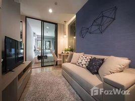 1 Bedroom Condo for sale in Samrong Nuea, Samut Prakan Niche Mono Sukhumvit-Bearing