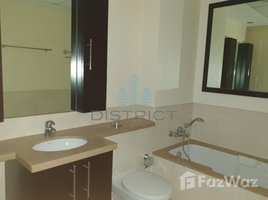 1 Bedroom Apartment for sale in The Links, Dubai The Links West Tower