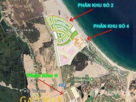 N/A Land for sale in Nhon Ly, Binh Dinh Nhơn Hội New City - đơn vị phân phối chính thức từ chủ đầu tư tại Miền Bắc? LH: 0906.228.242