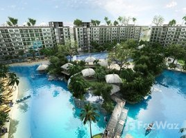 1 Bedroom Property for sale in Nong Prue, Pattaya Laguna Beach Resort 3 - The Maldives
