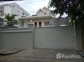 9 Bedrooms Villa for rent in Phsar Thmei Ti Bei, Phnom Penh Good & Nice Villa For Rent in BOENG RANG, 9 Big Bedrooms..!!!! ផ្ទះវីឡាសំរាប់ជួលនៅបឹងរាំង, មាន ៩ បន្ទប់គេង,តម្លៃ $5,000/ខែ