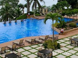 Panama Oeste Las Lajas CORONADO BAY SOLARIUM UNIT 102 102 1 卧室 住宅 售