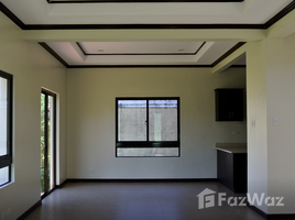 4 Bedrooms House for sale in Las Pinas City, Metro Manila Portofino Heights