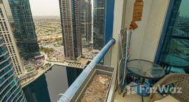 Available Units at Jumeirah Bay X1