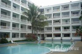 1 bedroom Condo for sale at Majestic Jomtien Condominium in Chon Buri, Thailand