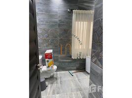 3 غرف النوم شقة للبيع في North Investors Area, القاهرة The Water Way