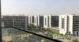 Available Units at Orchid A