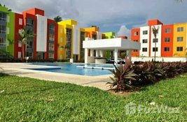 2 bedroom Apartment for sale at Luxury Residential for Sale in Acapulco in Guerrero, Mexico