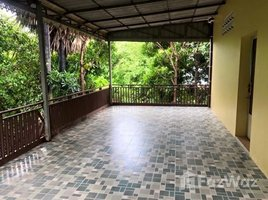 5 Bedrooms House for rent in Kaev Poar, Siem Reap Other-KH-62963